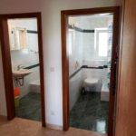 APARTMENT_PAKOSTANE_IVAN__BATHROOMS_SECOND FLOOR