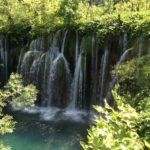 PLITVICE-LAKE-EXCURSION-PAKOSTANE-NATIONAL PARK-WATERFAL