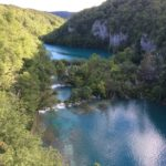 PLITVICE-LAKE-EXCURSION-PAKOSTANE-NATIONAL PARK-WATERFAL-UNESCO-AMAZING VIEW