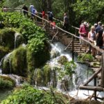 PLITVICE-LAKE-EXCURSION-PAKOSTANE-NATIONALPARK-WATERFAL-UNESCO