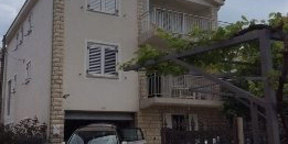 Apartman Gordana