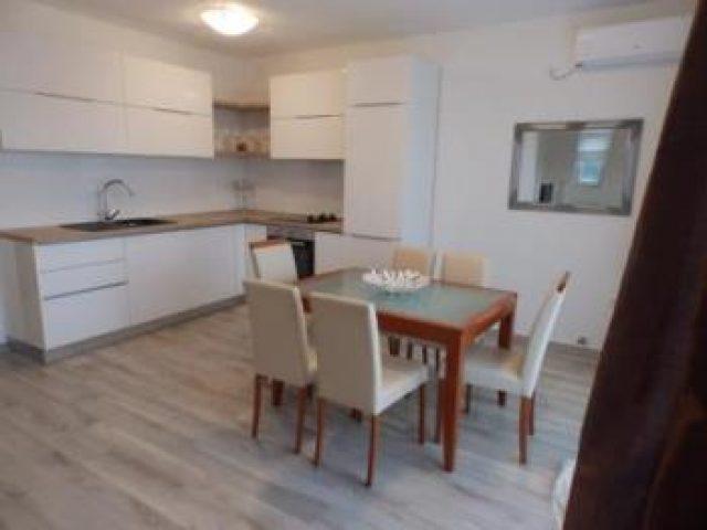 Apartment Sandra 2