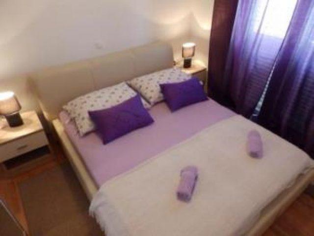 Apartman Sandra 1