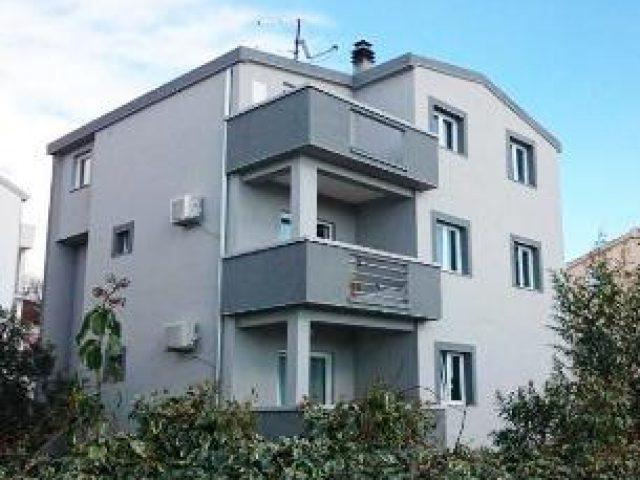 Apartman Ivo
