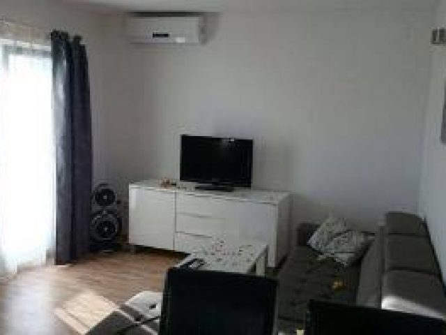 Apartment Kristijan