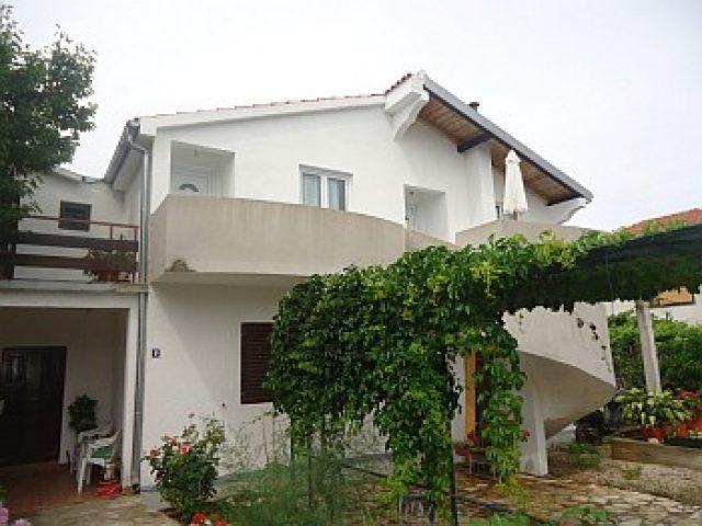 Apartment Dijana 1