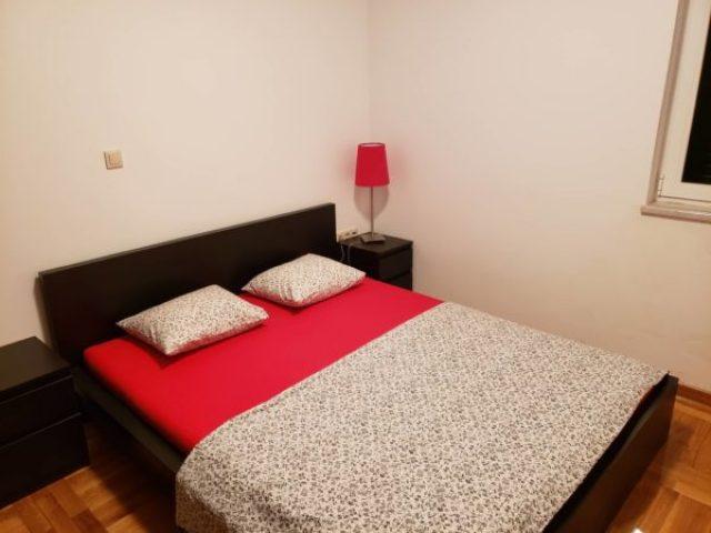 Apartment Crveni