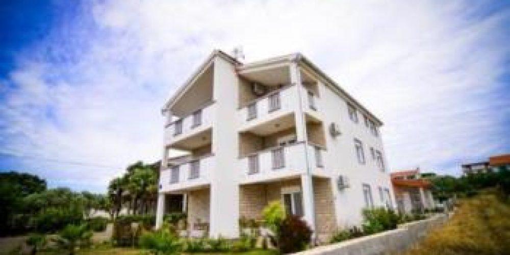 Apartment Cvita