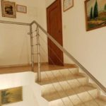 APARTMENT_PAKOSTANE_GORDANA_ENTRANCE_SECOND FLOOR