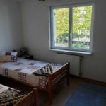 APARTMENT_PAKOSTANE_GORDANA_ROOM1_1_FIRST FLOOR
