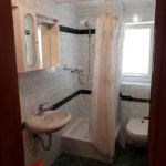 APARTMENT_PAKOSTANE_GORDANA__BATHROOM_FIRST FLOOR