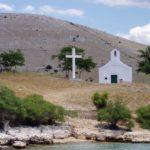 Crkvica Gospe od Tarca