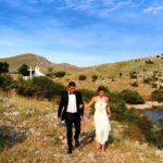 Kornati vjencanje 210614 (3)