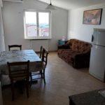 APARTMENT_PAKOSTANE_IVAN_KITCHEN AND LIVING ROOM_SECOND FLOOR