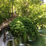 PLITVICE-LAKE-EXCURSION-PAKOSTANE-NATIONAL PARK-WATERFAL-UNESCO