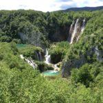 PLITVICE-LAKE-EXCURSION-PAKOSTANE-NATIONAL PARK-WATERFAL-UNESCO-AMAZING
