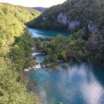 PLITVICE-LAKE-EXCURSION-PAKOSTANE-NATIONAL PARK-WATERFAL-UNESCO-AMAZING VIEW
