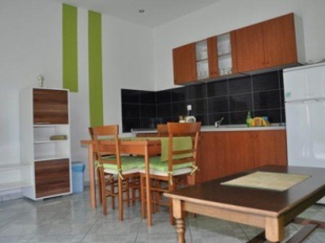 Apartman Dijana 1