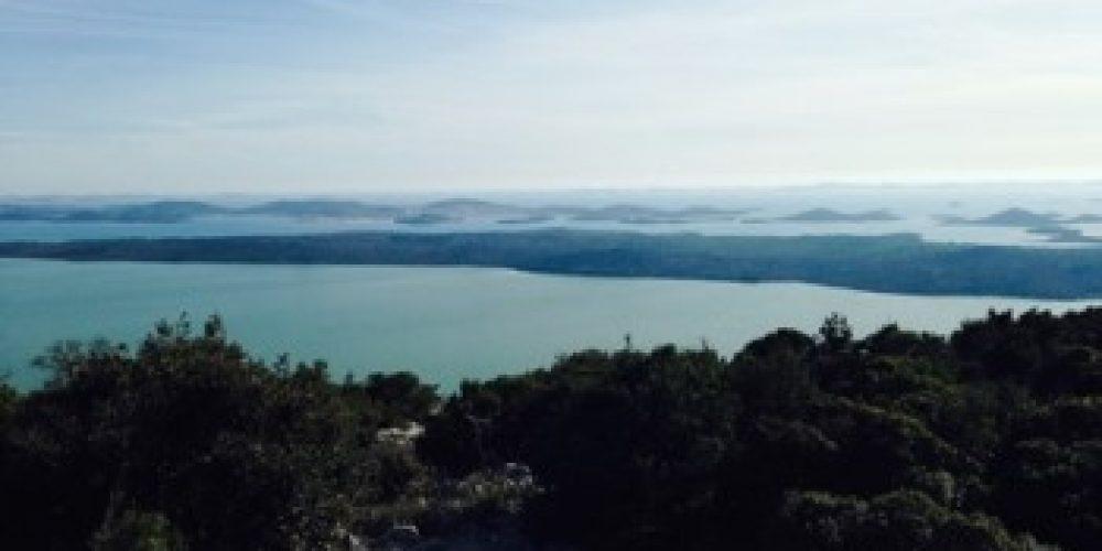 Park prirode Vransko jezero