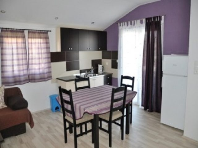 L'appartment Dijana 2
