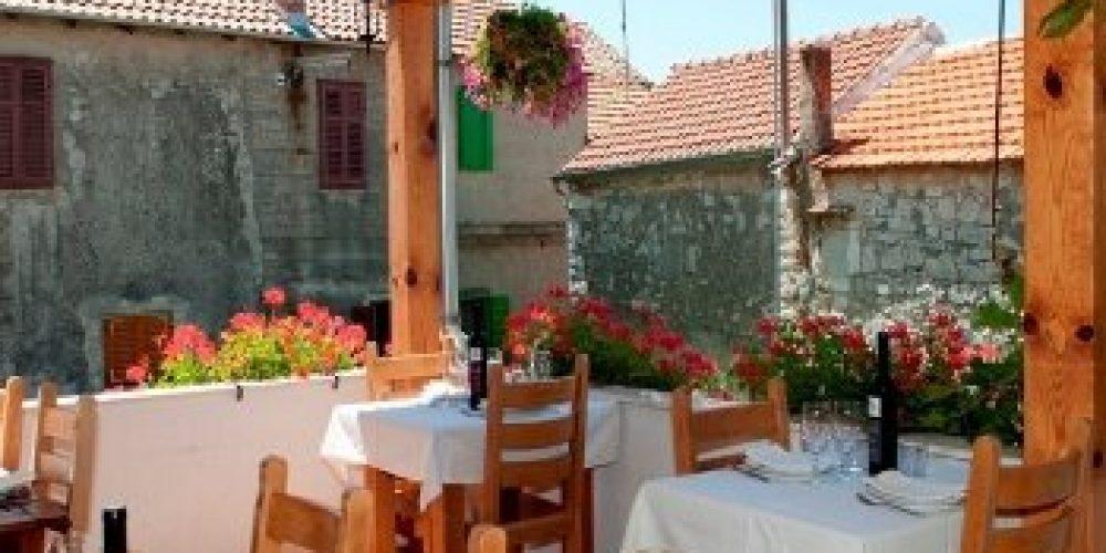Tavern Bazilica